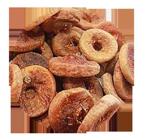 fig fruit-100gms-அத்திப்பழம்-अंजीर-అంజూరం